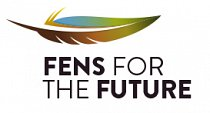 Fens for the Future